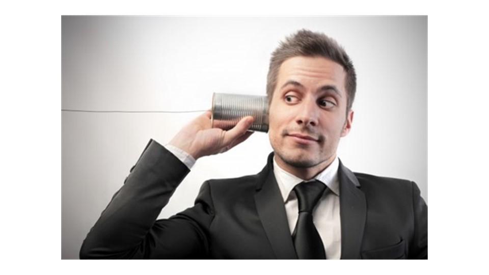 DISC İLE TELEFONLA SATIŞ TEKNİKLERİ EĞİTİMİ