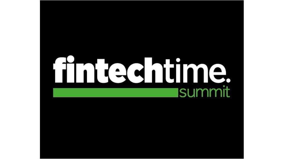 Fintechtime Summit