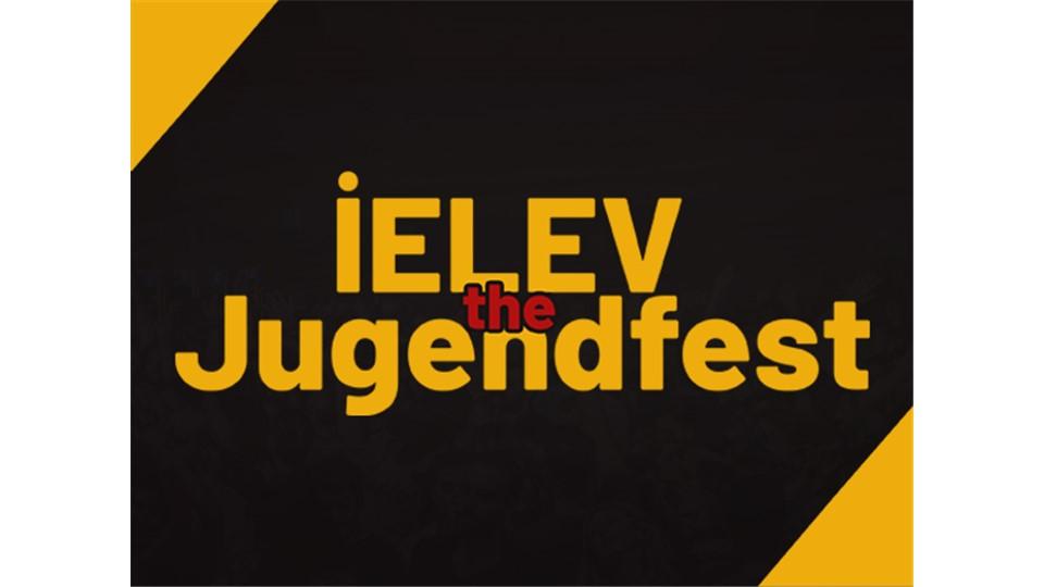 İELEV the Jugendfest
