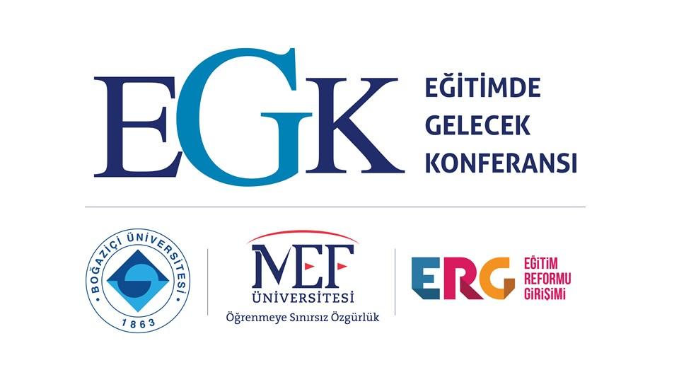 Eğitimde Gelecek Konferansı (EGK) 2019