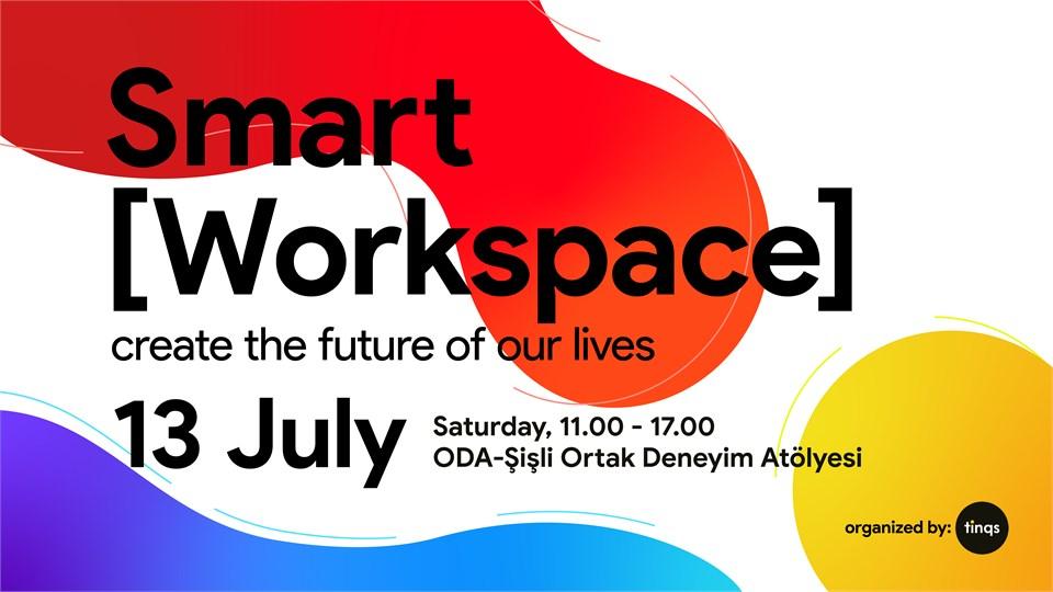 Smart [Workspace]