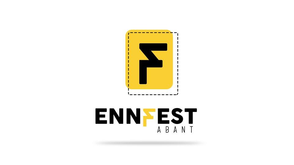 EnnFest