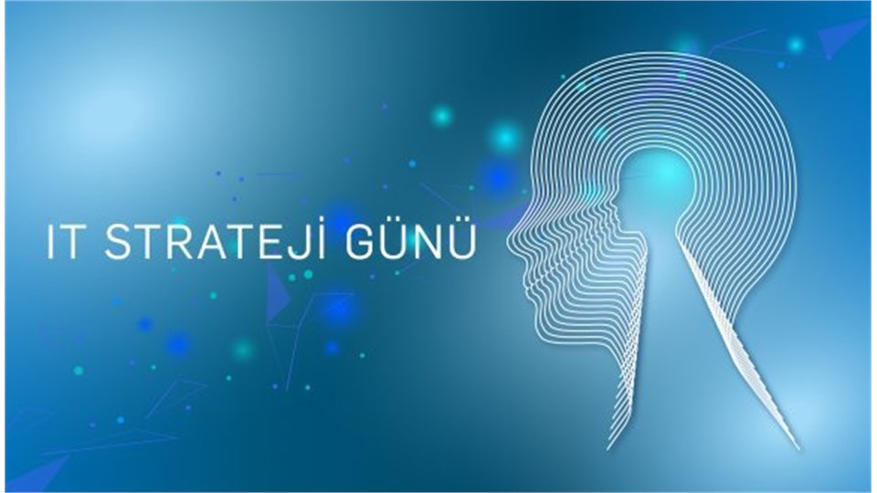IT Strateji Günü 2019