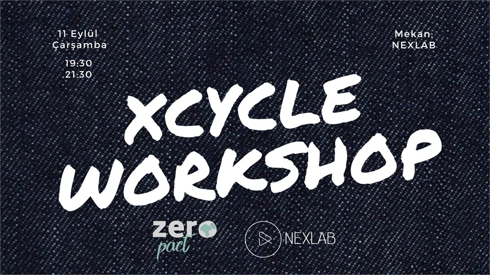 XCycle Workshop