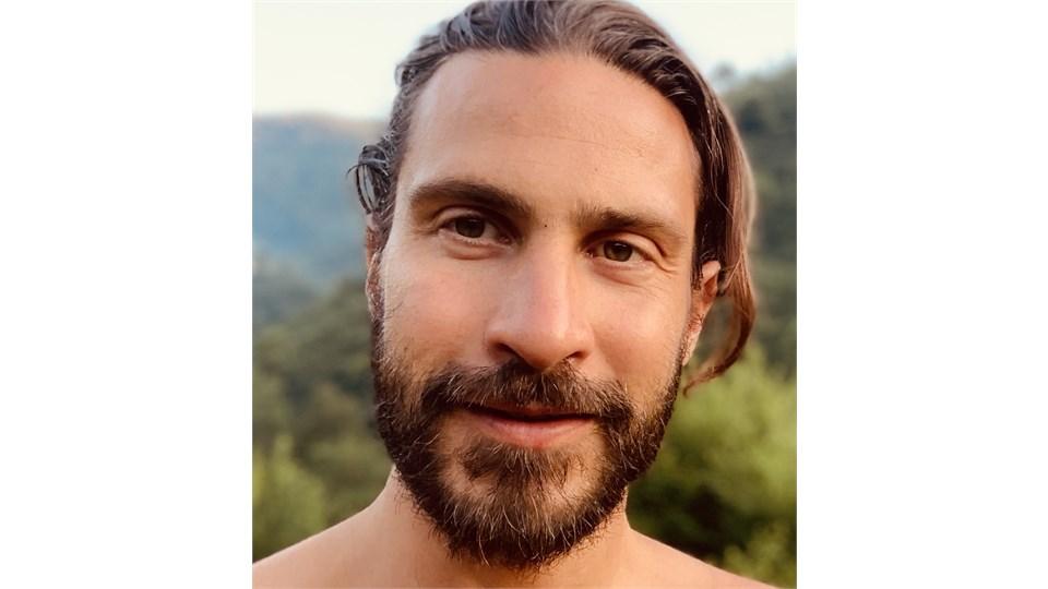 Human 2.0: Mindfulness, Microdosing, Mastery