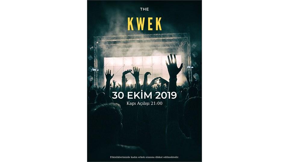 The Kwek