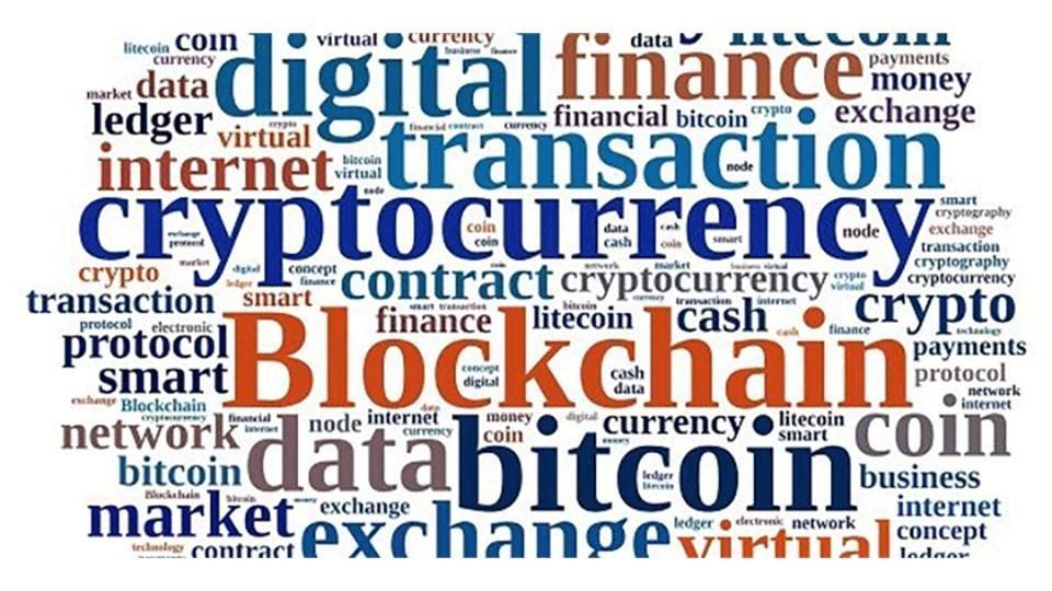 Devrim Danyal ile Blockchain ve Kriptopara Temel Eğitimi - Online 9 Ekim