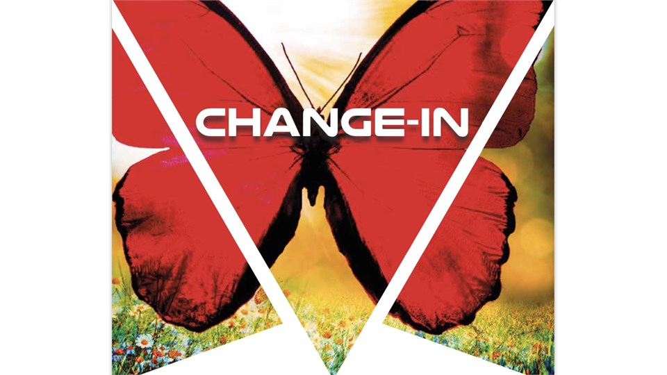 Change-In