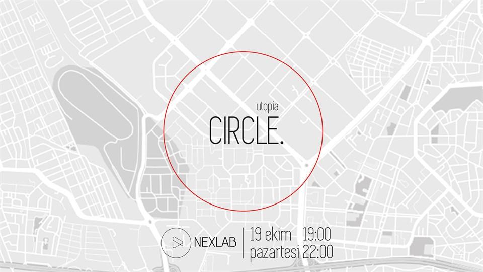 Circle: Utopia