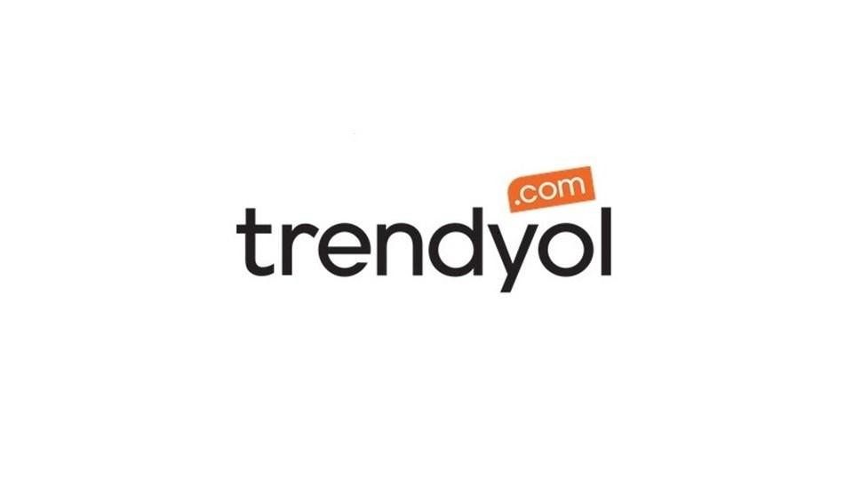 Trendyol İş Ortağı Buluşmaları - 23 Ekim Çarşamba
