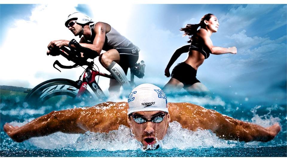 2.Corpathlon Sportif Eğlence Festivali