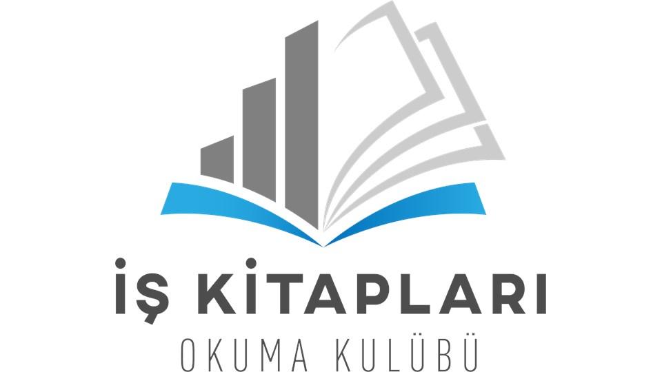 Ankara İş Kitapları Okuma Kulübü & Network 9. Toplantı - Kendinizi Yönetmek