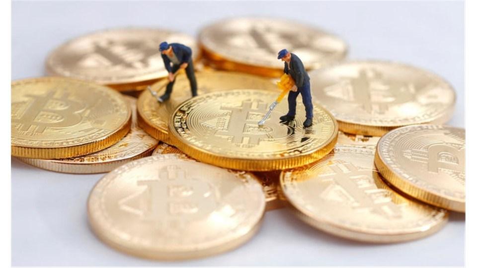 Kendi Kripto Paranızı Oluşturma Uygulamalı Eğitimi (Yazılım Bilgisi Gerektirmez) - Online 13 Kasım