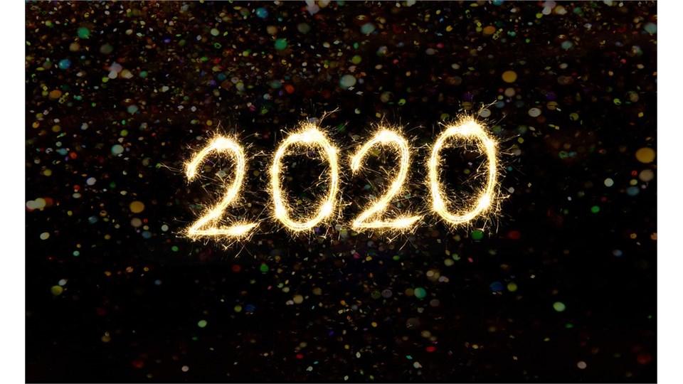Antalya Yılbaşı 2020 Olympos