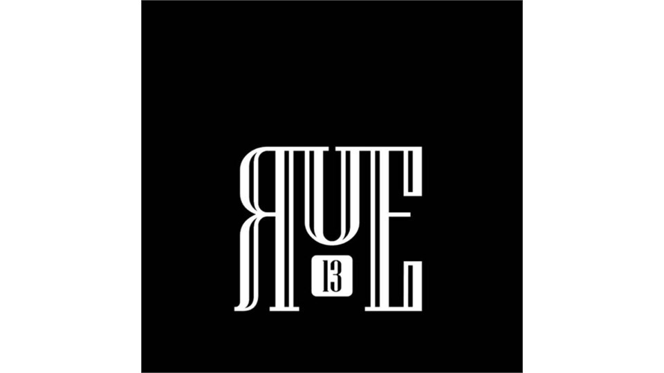 rue13izmir / Eren DUTLU  &  Omerer NANDA