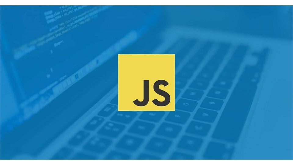 Sıfırdan Modern JavaScript Eğitimi