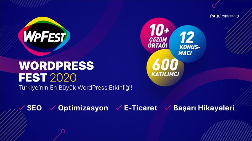 WPFest'20