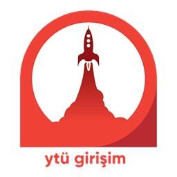 YTÜ Girişimcilik Kulübü