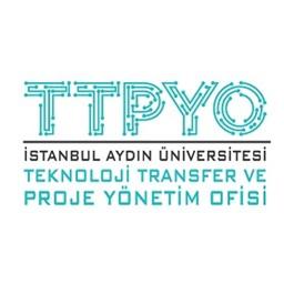 İAÜ Teknoloji Transfer ve Proje Yönetim Ofisi