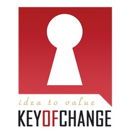 Key of Change