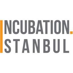 Incubation İstanbul