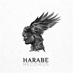 Harabe Records