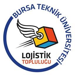 Bursa Teknik Üniversitesi Lojistik Topluluğu