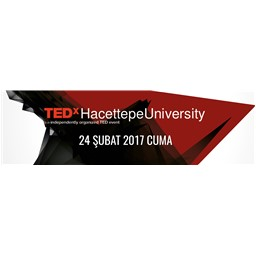 TEDxHacettepeUniversity