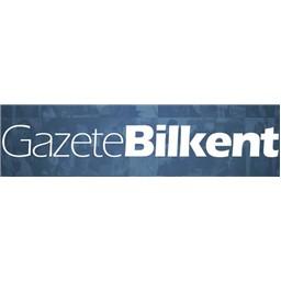 GazeteBilkent