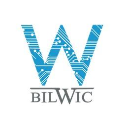 BilWiC Bilkent University ACM-W Student Chapter