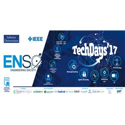 TechDays17'
