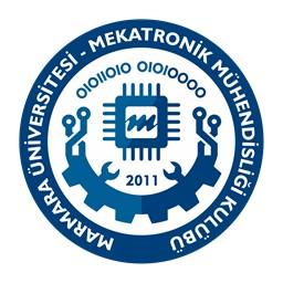 Mekatronik Mühendisliği Kulübü