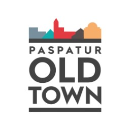 Paspatur Old Town