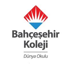 Bahçeşehir Koleji Girişimcilik Kulübü