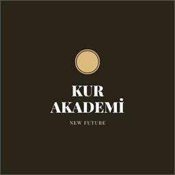 KUR Akademi