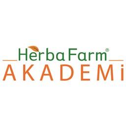 HerbaFarm Akademi