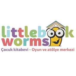 Littlebookworms Çocuk Kitabevi & Oyun ve Atölye Merkezi