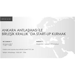 Doyuk & Co Legal Consultancy
