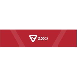 Zeo Agency