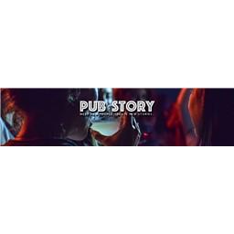 Pub Story