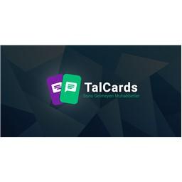 TalCards