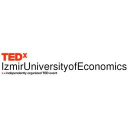 TEDxIzmirUniversityofEconomics