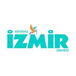 Kentimiz İzmir Derneği