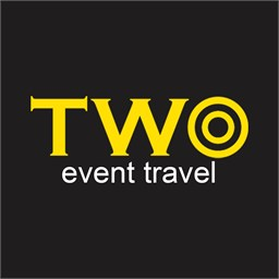 TWO Event Travel Academy Media Agency