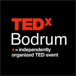TEDxBodrum 2019