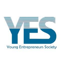 Bilkent Üniversitesi Genç Girişimciler Kulübü (YES)