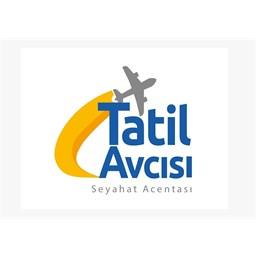 Tatil Avcısı Turizm Bursa