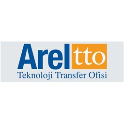 AREL Teknoloji Transfer Ofisi