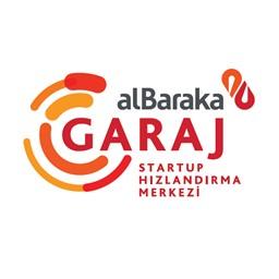 Albaraka Garaj Meetup