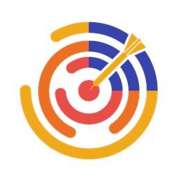 BAU Liderlik ve Girişimcilik Kulübü